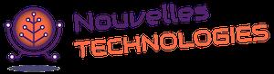 Le webzine des nouvelles technologies